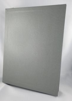 Schutzschuber Großdruck Bibel