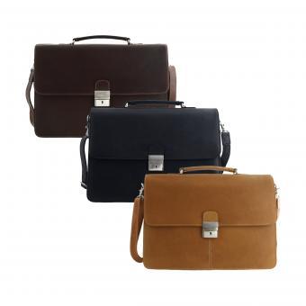 Hand- und Schultertasche. Tasche für Zusammenkünfte und Predigtdienst! Unbedingt Abmessungen beachten!!!