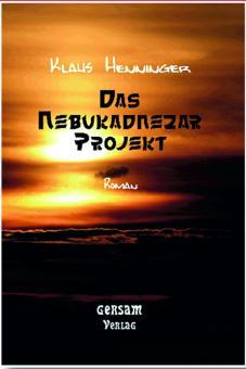 Das Nebukadnezar Projekt