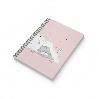 Henry Notizbücher